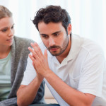 – Why Do All of My Relationships Become Boring?- An Nashville Individual Therapy Perspective